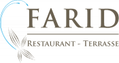 Restaurant Farid - Dakar